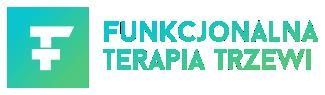Funkcjonalna Terapia Trzewi