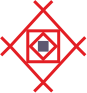 symbol4