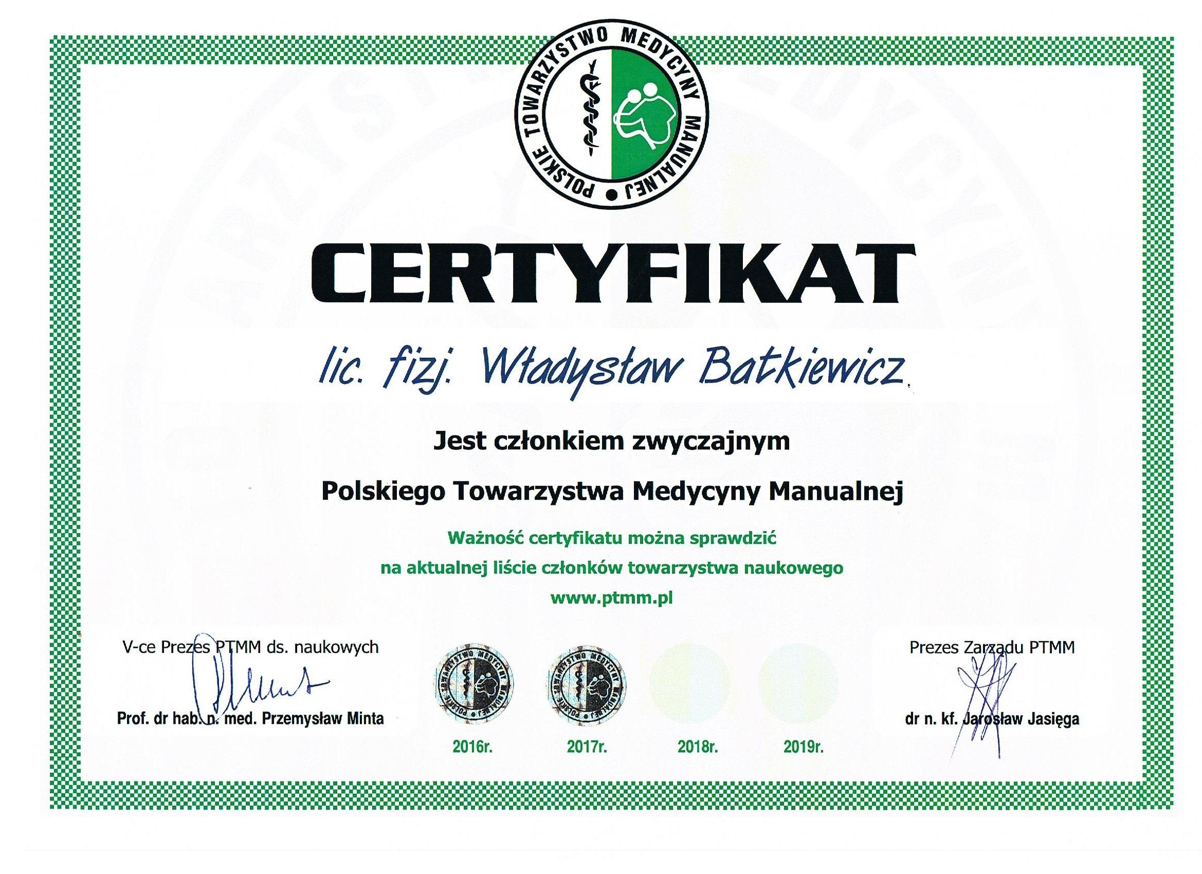 Certyfikat-PTMM-001-â-ok