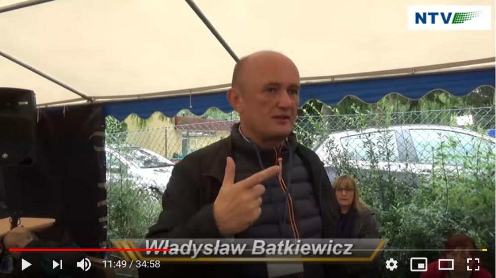 Screenshot_2019-05-04 Filozoficzna Magia Dłoni w Starosłowiańskim Masażu Brzucha - Władysław Batkiewicz - YouTube