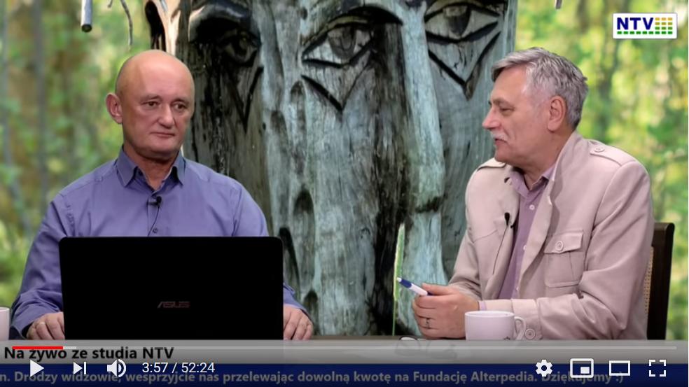 Screenshot_2019-05-04 Konsekwencje Upadku Cesarstwa Wielkiej Lechii - Władysław Batkiewicz - YouTube