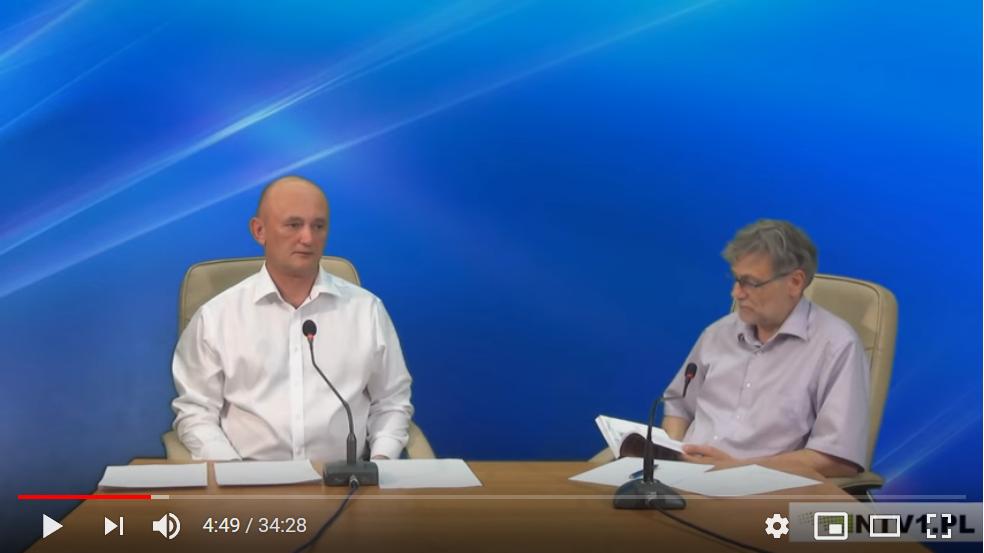 Screenshot_2019-05-04 Starosłowiański masaż brzucha - Władysław Batkiewicz - 8 07 2016 - YouTube
