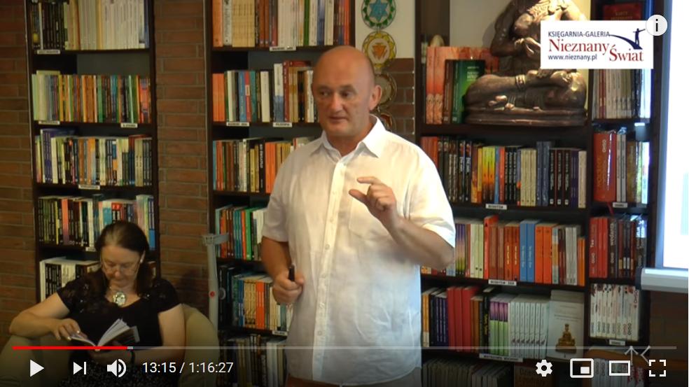 Screenshot_2019-05-04 Władysław Batkiewicz - Starosłowiański Masaż Brzucha - YouTube