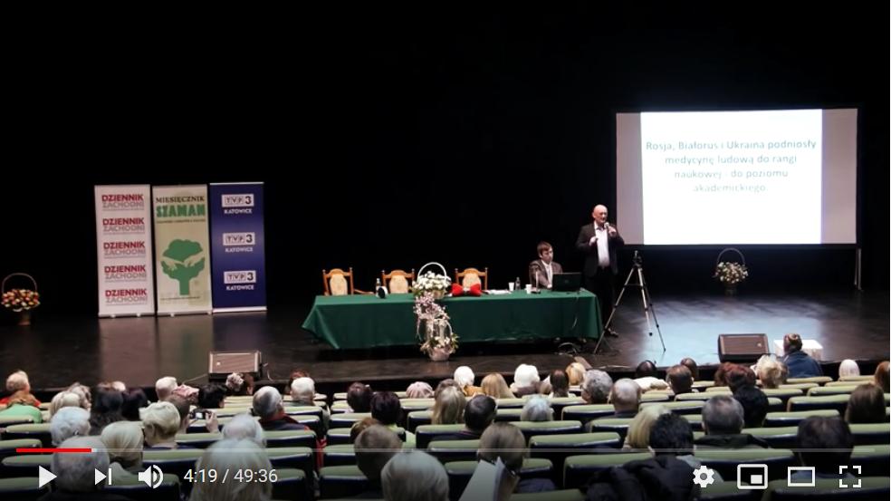 Screenshot_2019-05-04 Władysław Batkiewicz Wróćmy do starosłowiańskiego masażu brzucha - YouTube